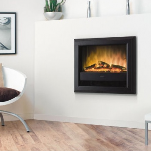 Leader Fireplaces