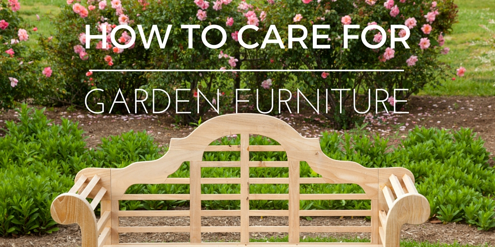 Are some tips on painting wood furniture storage furniture thoughts - How To Care For Garden Furniture