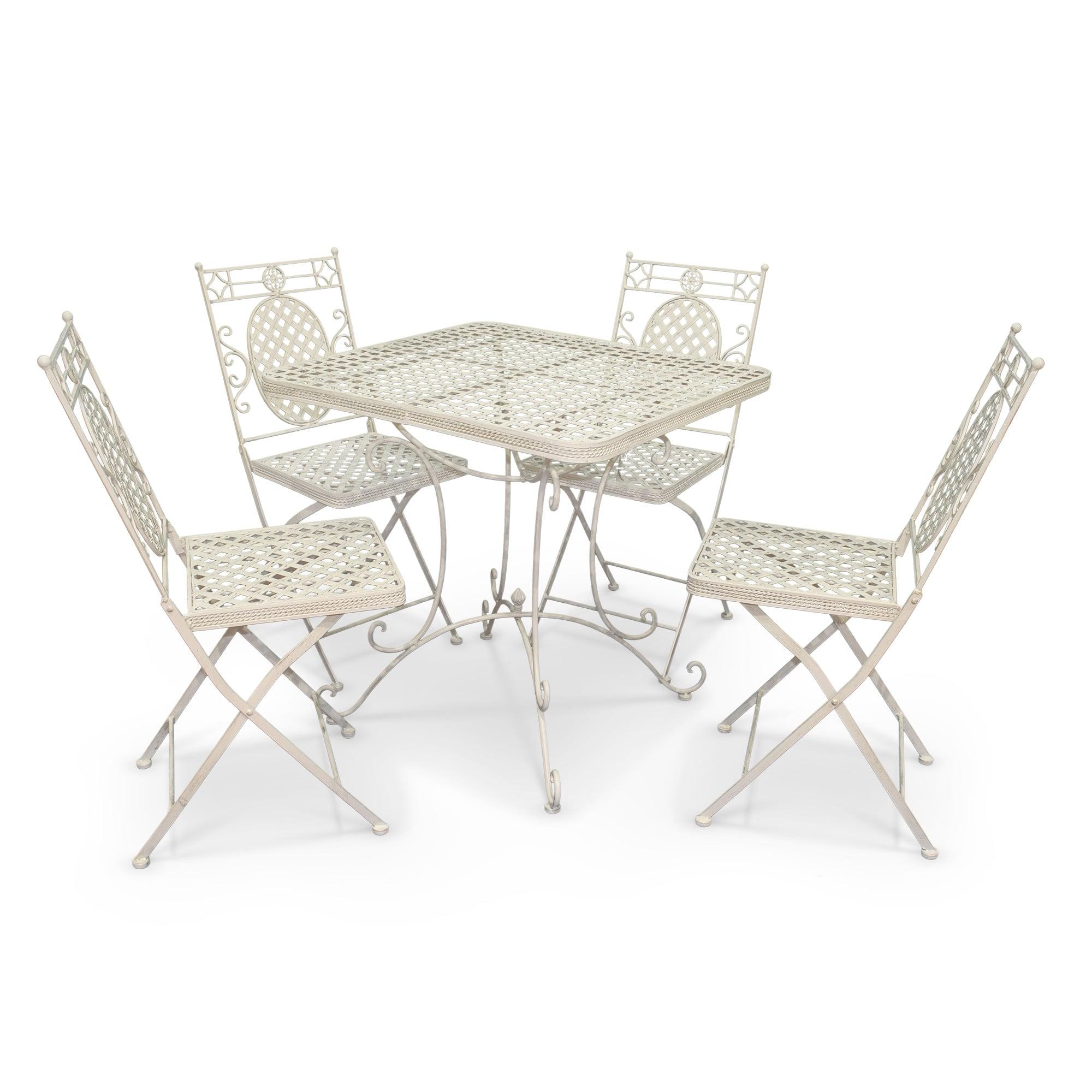 leader area space ideas focus steelcase resources h furniture planning studio