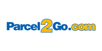 Parcel 2 Go Logo