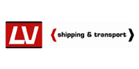 LV Shipping Logo