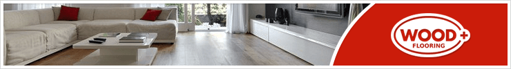 Wood+ Flooring Flooring Sale