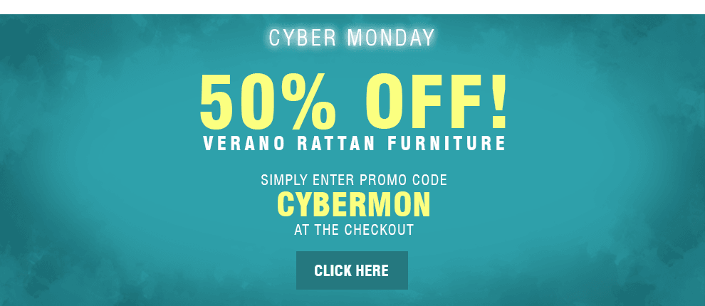 Cyber Monday at Leader Stores!