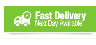Fast Delivery - Next Day Available!