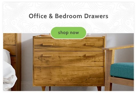 Office & Bedroom Drawers