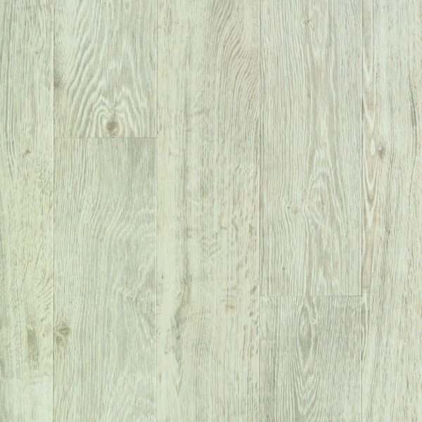 Vogue Rustic Light Oak Laminate Flooring