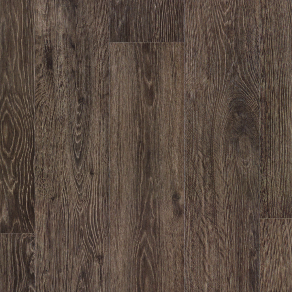 Vogue Rustic Oak Cottage Laminate Flooring
