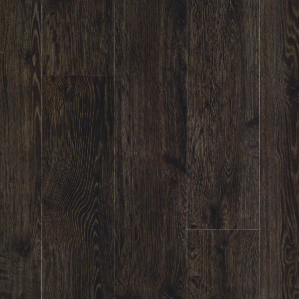 Vogue Rustic Oak Grey Laminate Flooring
