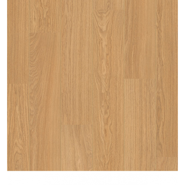 Perspective 2 Way Wide Oak Natural Oiled Laminate Flooring