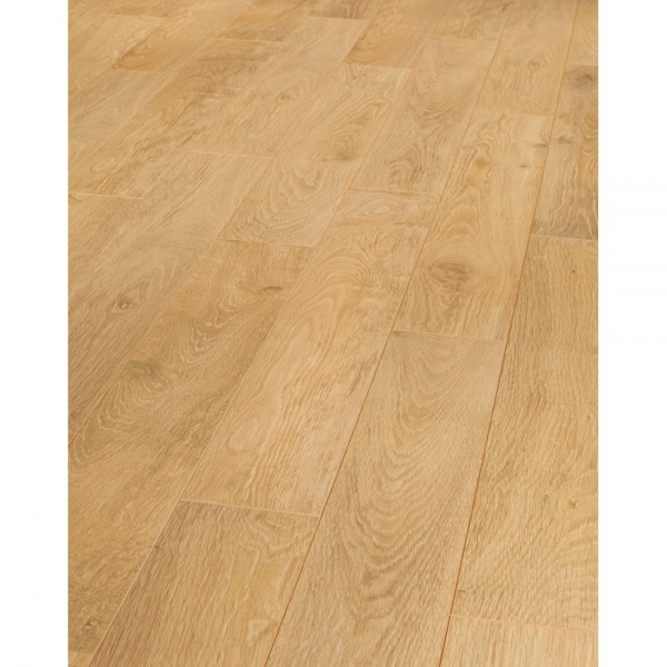 Real wood floor shop for cheap flooring carpeting and for Balterio legacy oak laminate flooring