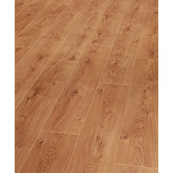 Real wood floor shop for cheap flooring carpeting and for Balterio laminate flooring liberty oak