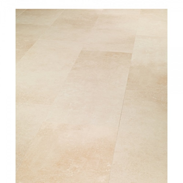 Best Pure Prices In Flooring Carpeting Online