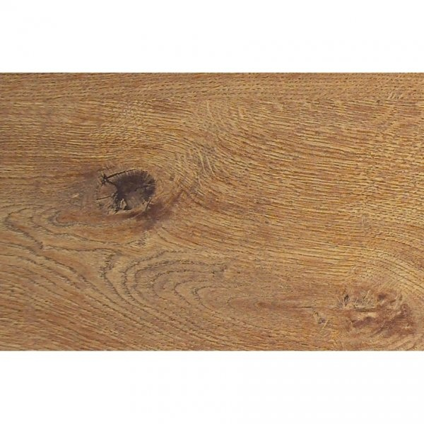 Buy cheap oak flooring compare flooring carpeting for Balterio legacy oak laminate flooring