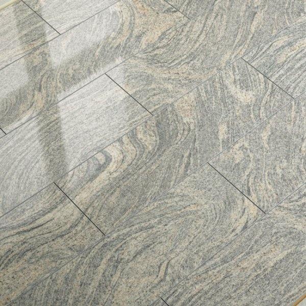 Supergloss Juparana V5 Micro Groove Laminate Flooring