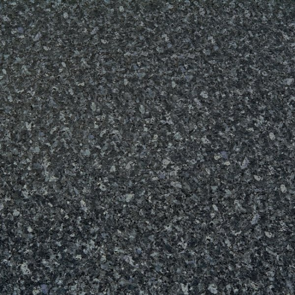 Supergloss Blue Pearl Flat Edge Laminate Flooring