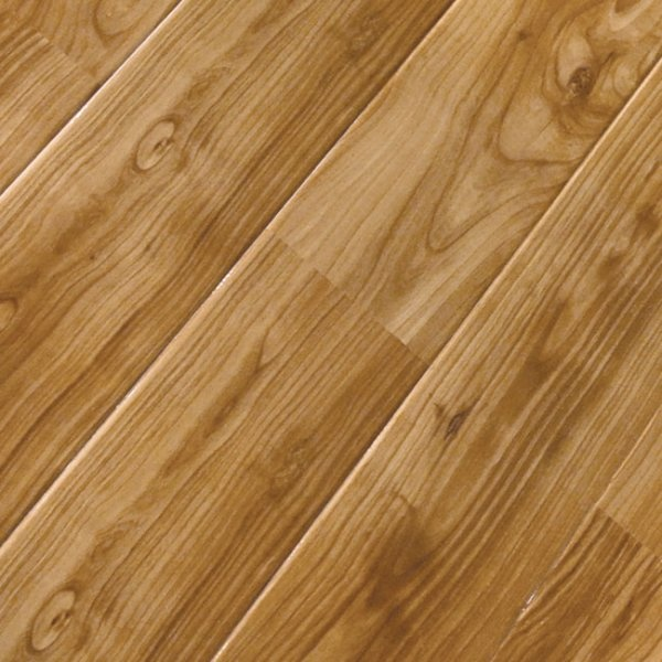 Supergloss Extra Sensitive Mountain Cherry Laminate Flooring