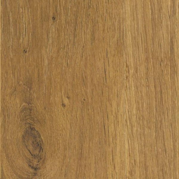 Creo Rustic Oak Laminate Flooring