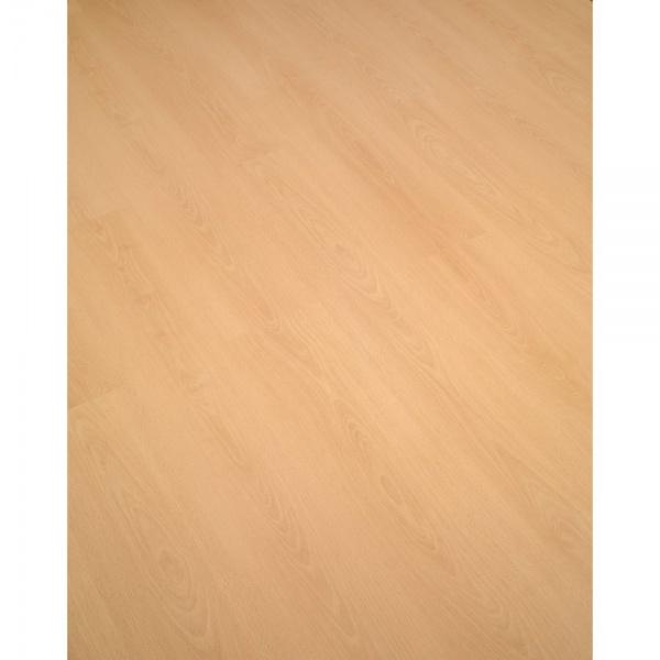 Shop For Cheap Flooring