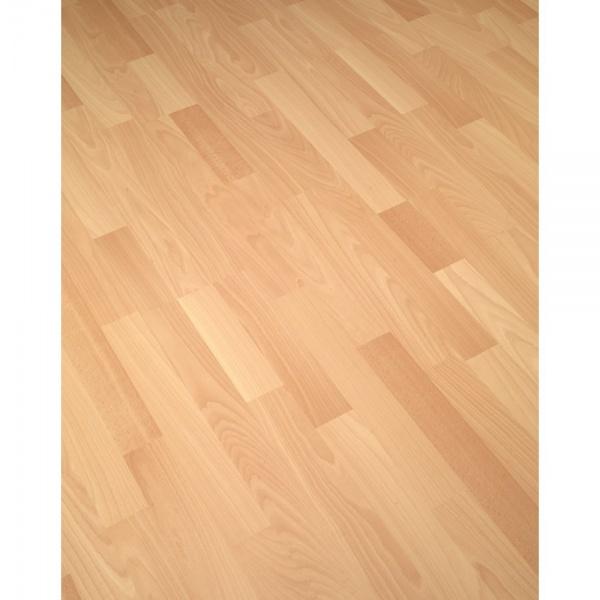 Beech laminate flooring shop for cheap flooring for Axion laminate flooring