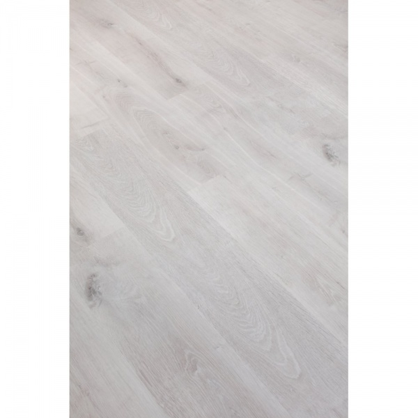 FINfloor Original Calcic Oak 4V Groove Laminate Flooring