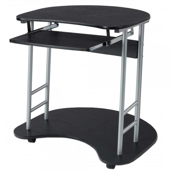 Stand Up Computer Desk Shop For Cheap Office Supplies