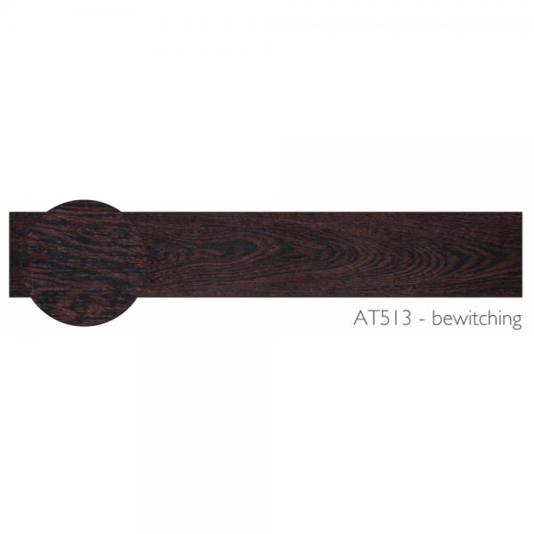 Bewitching Oak Vinyl Flooring (AT-513)