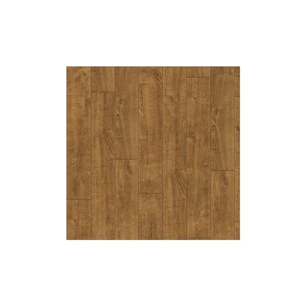 Vivo Trend Loiret Oak 4V Groove 8mm Laminate Flooring
