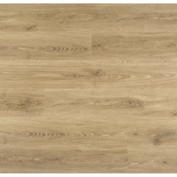 Rustic Oak 7mm Classic Laminate Flooring