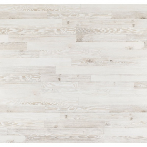 Ash 7mm Distinctive Laminate Flooring