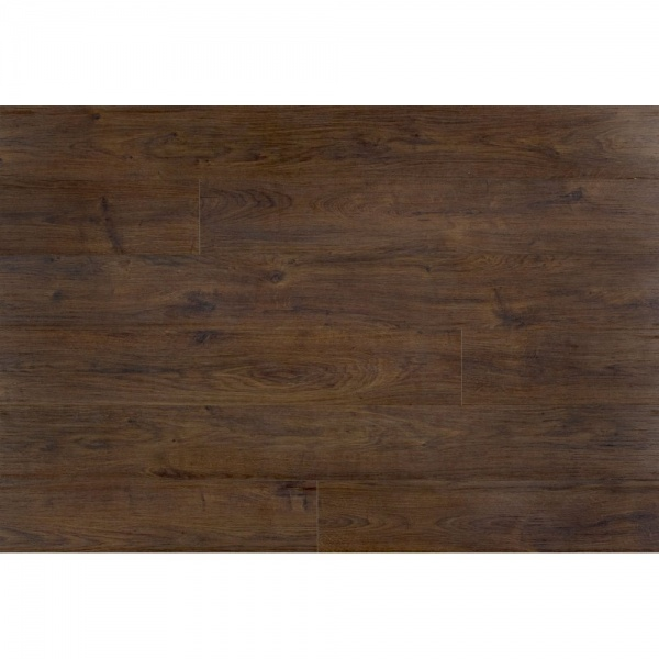 Vintage Oak 8mm 4 &039v&039 Groove Laminate Flooring