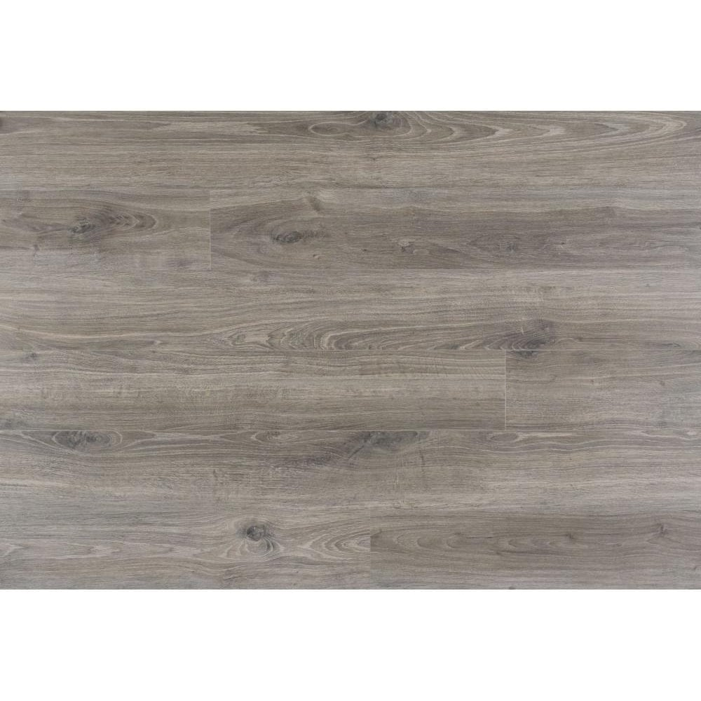 Colonial Oak 8mm 4 &039v&039 Groove Laminate Flooring