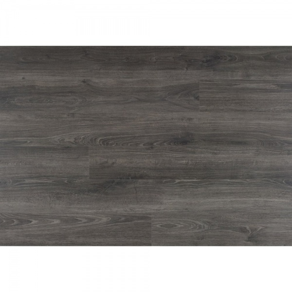 Urban Oak 8mm 4 &039v&039 Groove Laminate Flooring