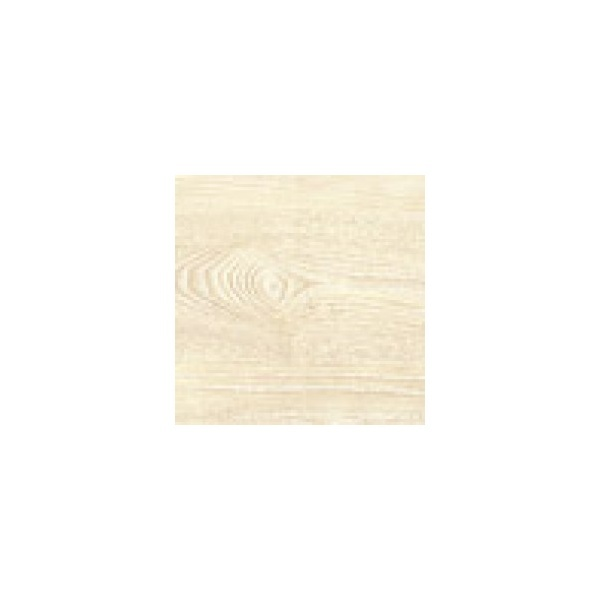 Solido Elite Laminate Flooring  Memphis