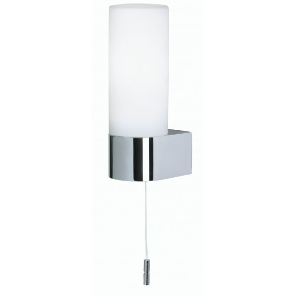 Chrome pull switch Shop for cheap Lighting and Save online