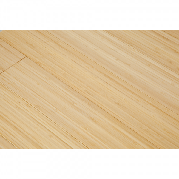 Bamboo flooring shop for cheap flooring carpeting and for Real solid wood flooring