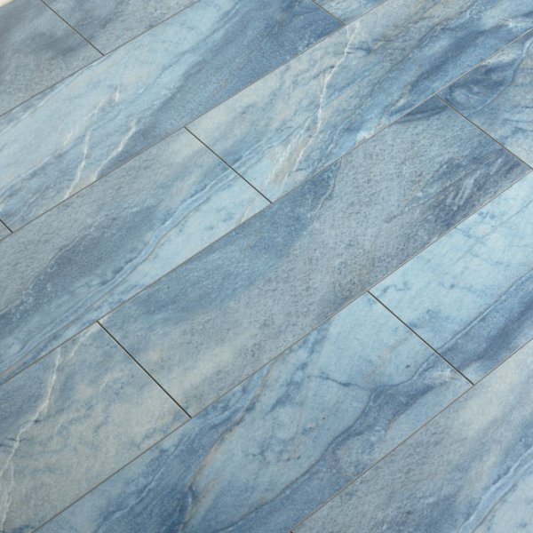 Buy cheap blue laminate flooring compare flooring for Best deals on flooring
