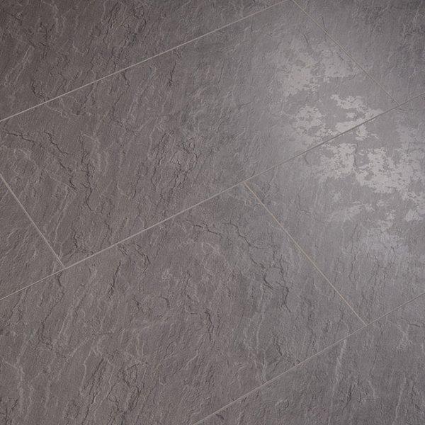 Slate Laminate Flooring : Slate laminate flooring shop for cheap