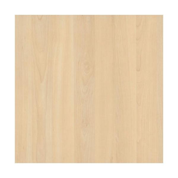 Pearwood Conti Board 2440x457x15mm(8 039;x18 )