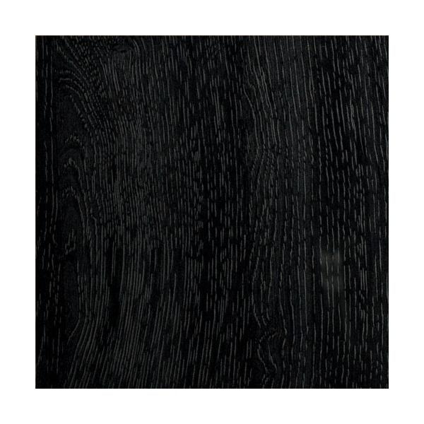 Black Ash Conti Board 2440x457x15mm(8 039;x18 )