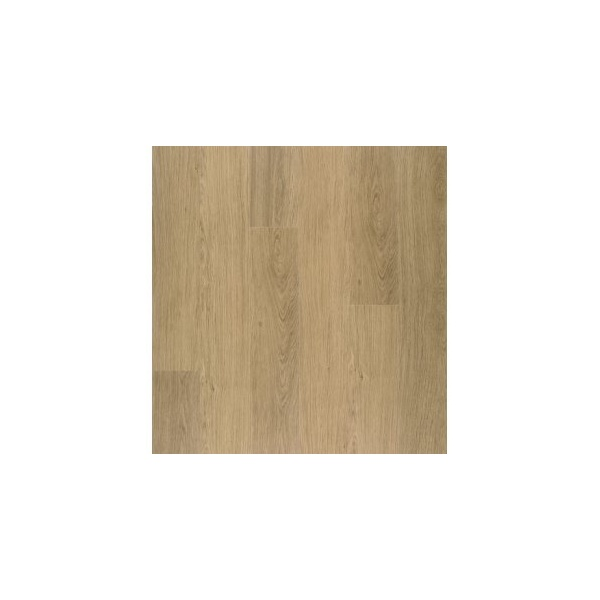 Natural Oak 7mm Classic Laminate Flooring