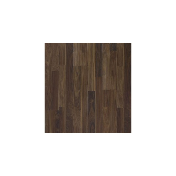 Walnut 7mm Classic Laminate Flooring