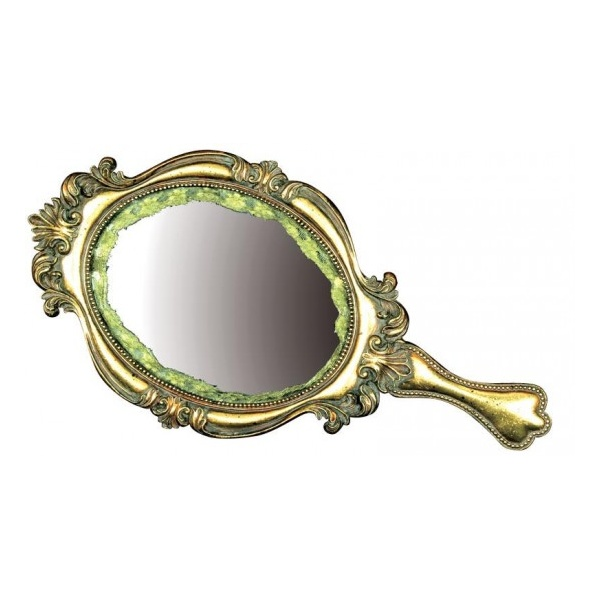 Buy cheap hand mirror compare products prices for best for Antique look mirrors cheap