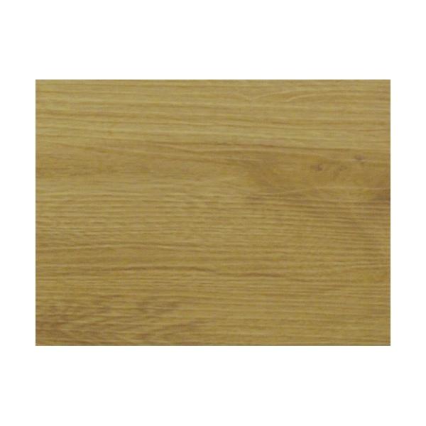 Style Vinyl Flooring (AS-1201)
