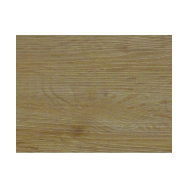 Style Vinyl Flooring (AS-1202)