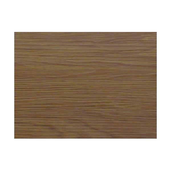 Style Vinyl Flooring (AS-1203)