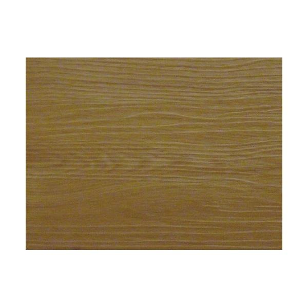 Style Vinyl Flooring (AS-1204)
