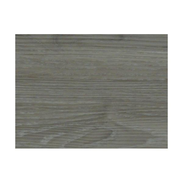 Style Vinyl Flooring (AS-1205)