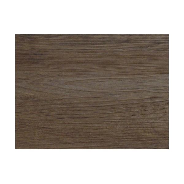 Style Vinyl Flooring (AS-1206)