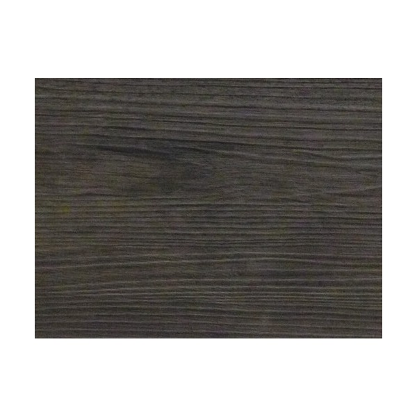 Style Vinyl Flooring (AS-1207)