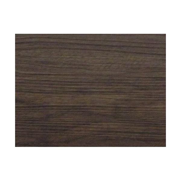 Style Vinyl Flooring (AS-1208)